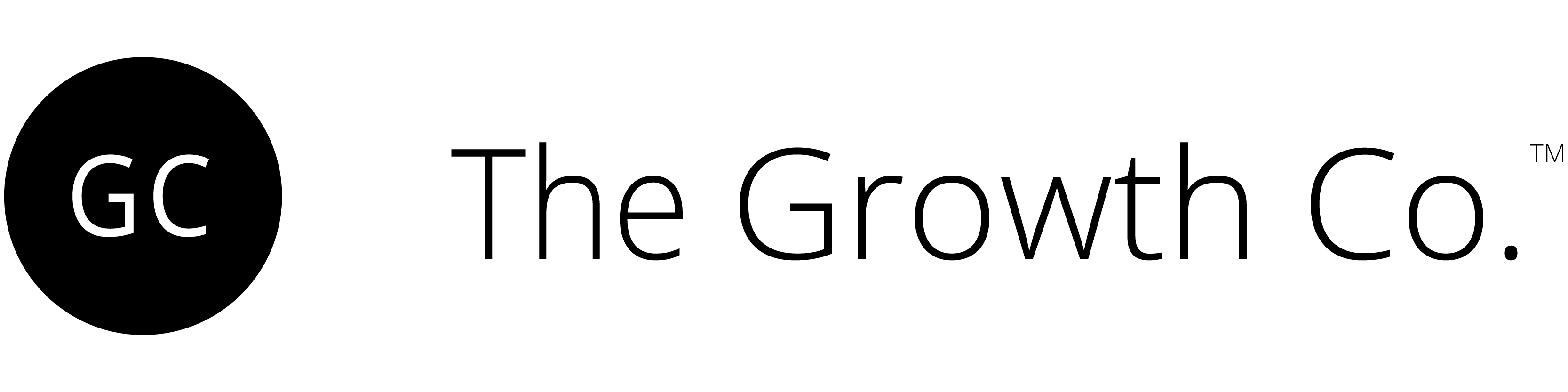The Growth Co.